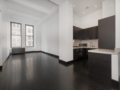 180 Sixth Avenue, Apt 10B