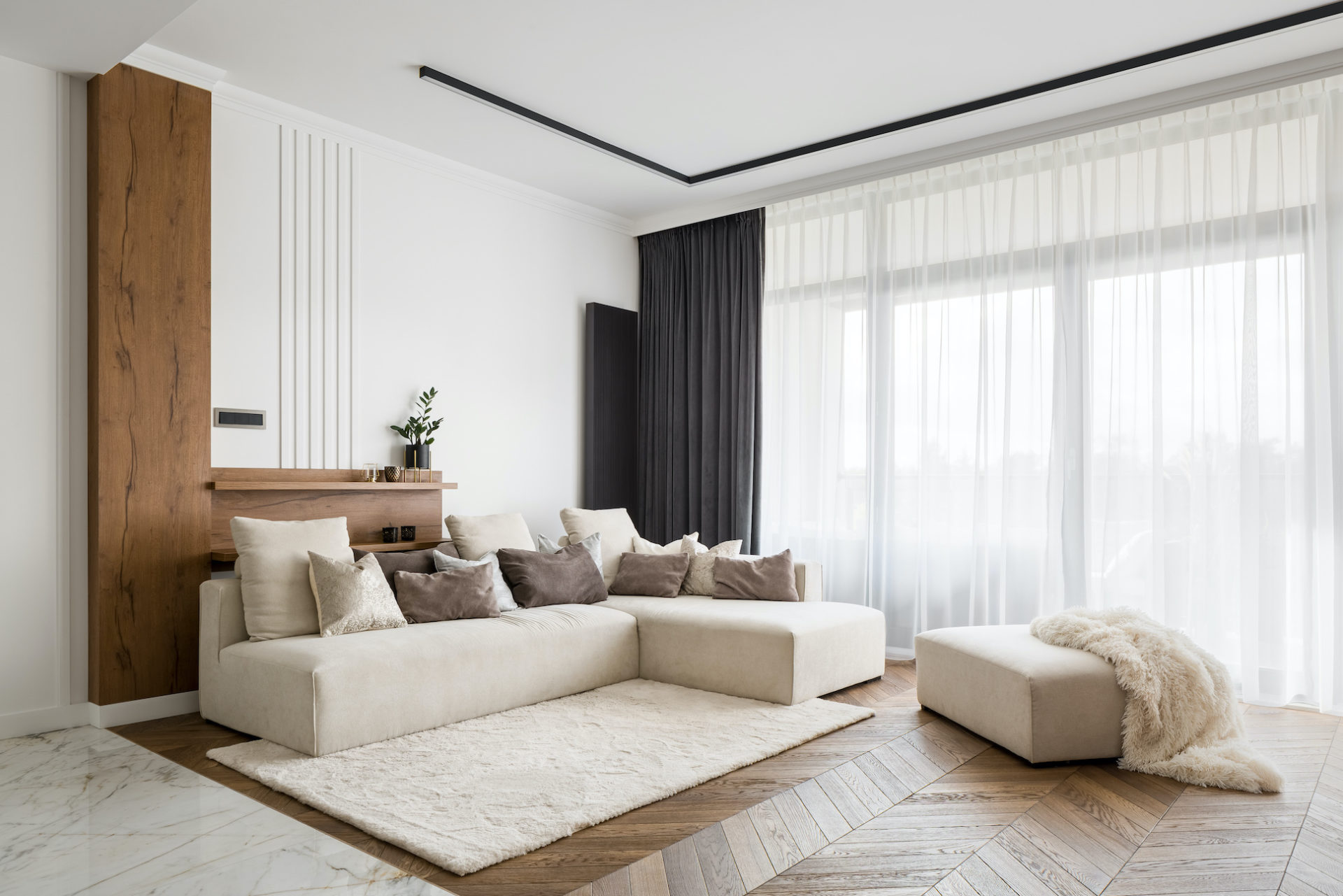 Buying New York City Apartments