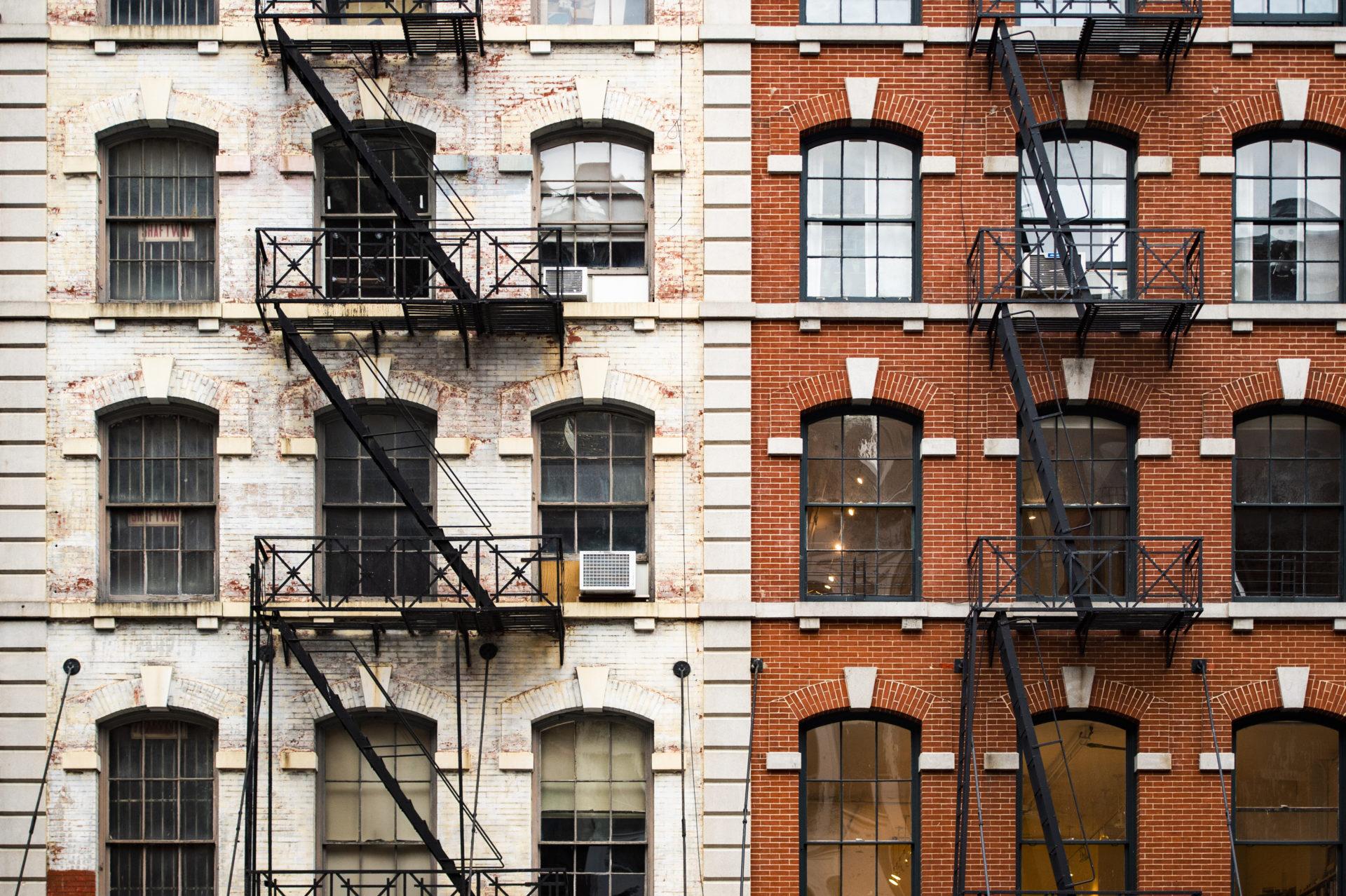 NYC Buy vs Rent Calculator