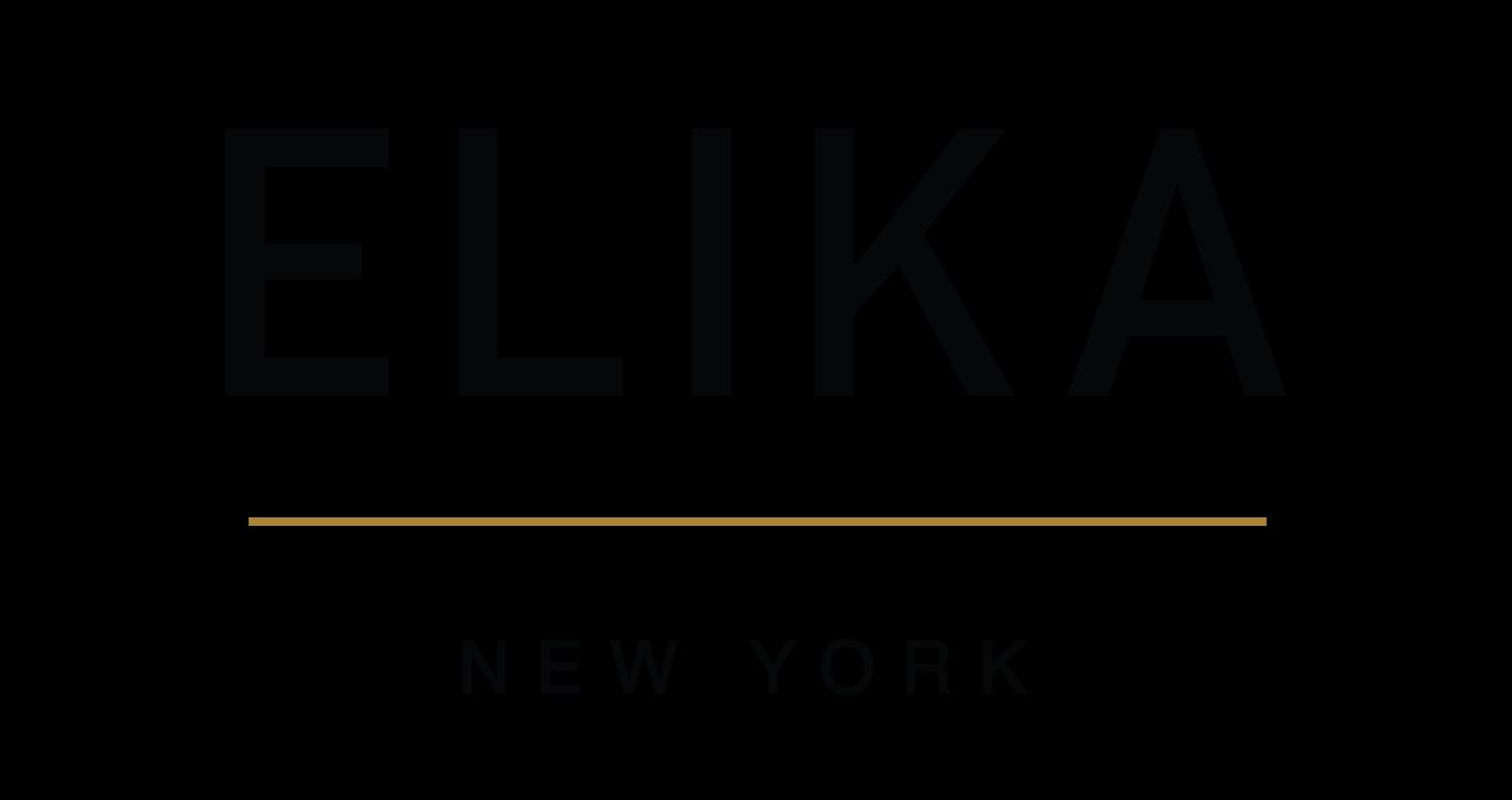 ELIKA New York